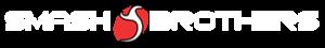 smashbrothers-logo