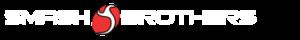 smashbrothers-logo-new