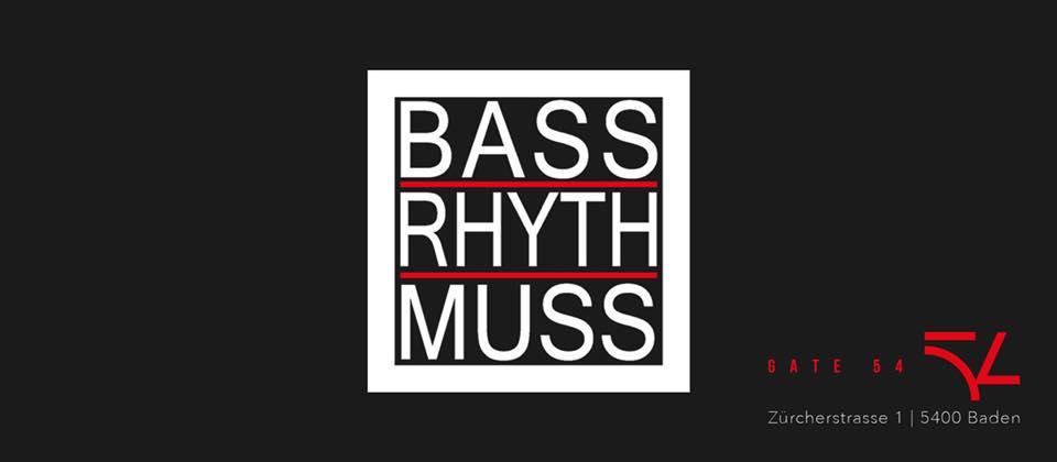 bassrhythmuss-label-night
