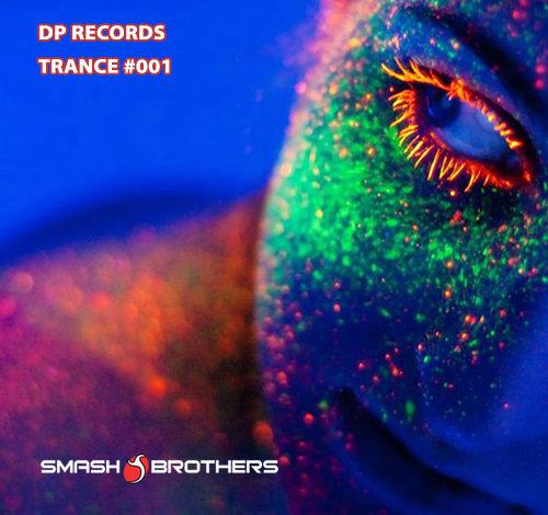 Smashbrothers DJ Team