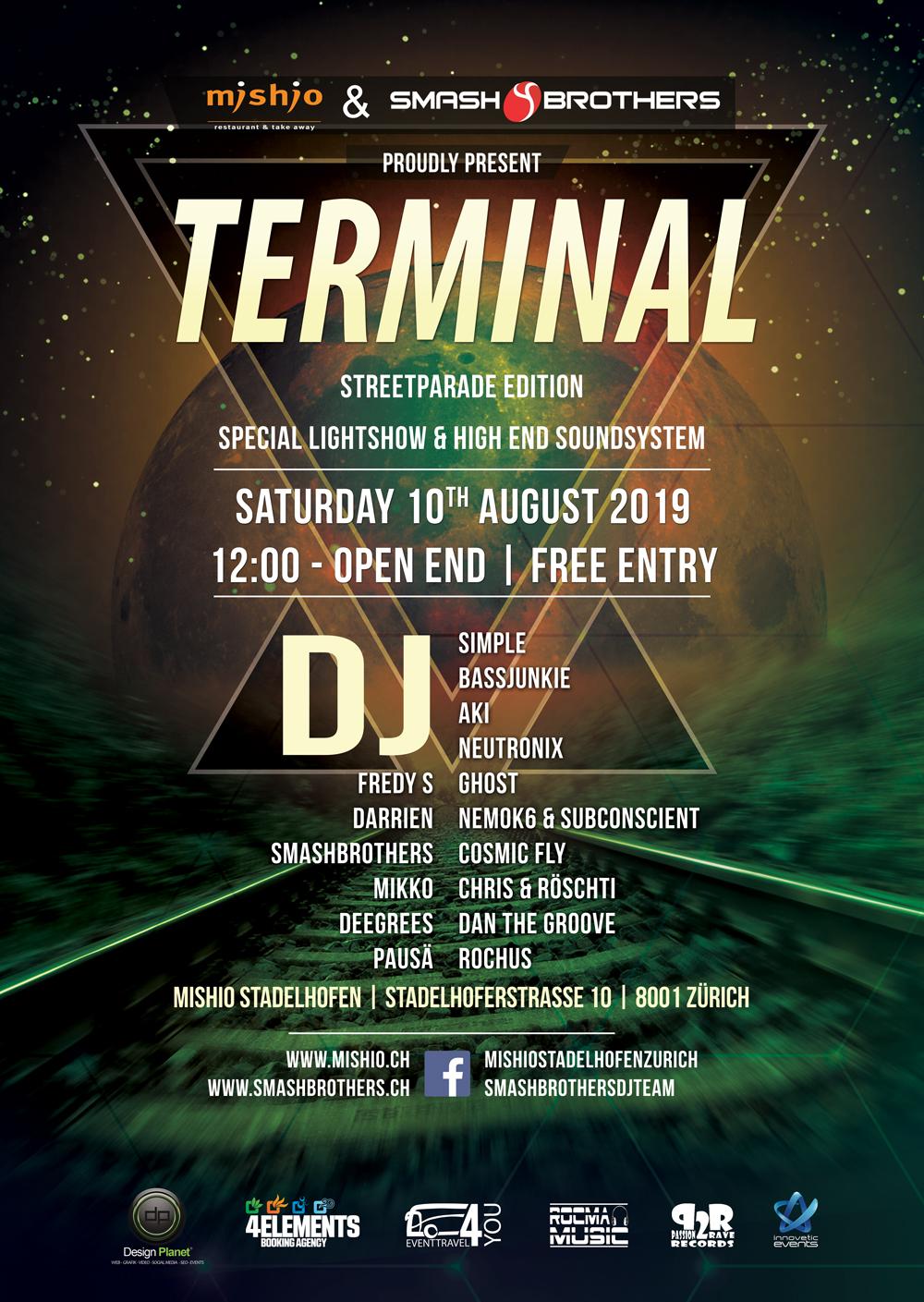 Terminal-@-Streetparade-2019