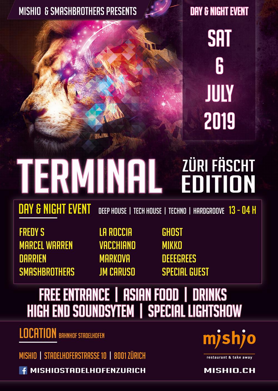 Terminal-A2-web